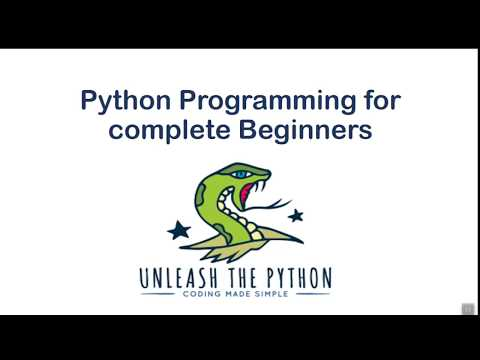 Downloading Python 3 for Windows