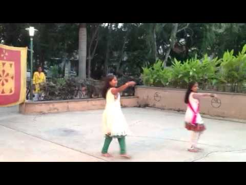 How to dance to radha videos ytube. Tv.
