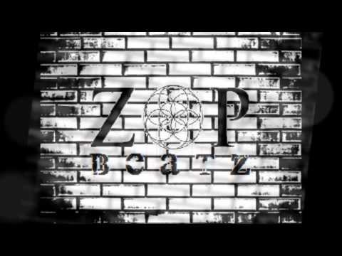 I'm Zooted - Rap beat (FREE) - ZophreN Productions