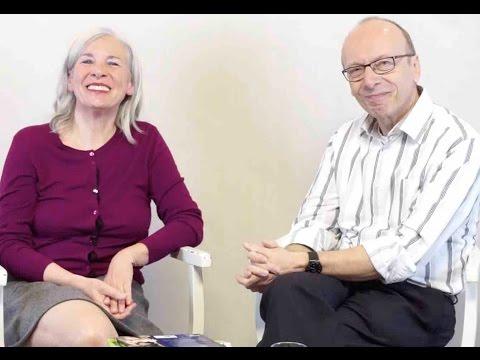 Theater in der Vor- und Grundschule - Interview mit Stephanie Vortisch