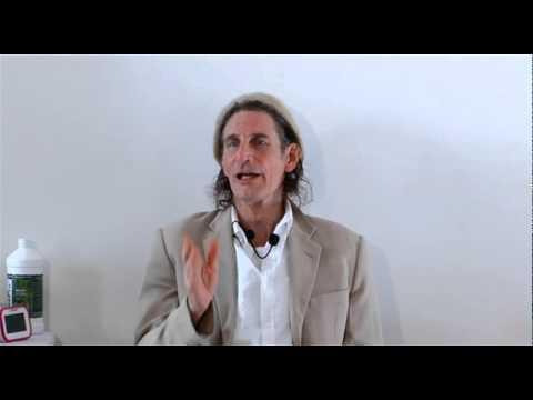 B12 and B Vitamins Complex (Max B ND) | Gabriel Cousens MD