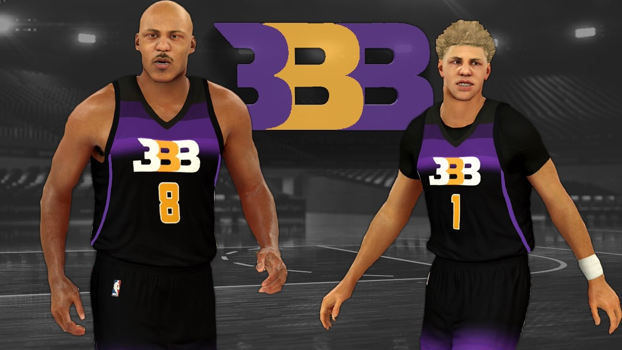 Are Big Baller Shoes Available In Stores
