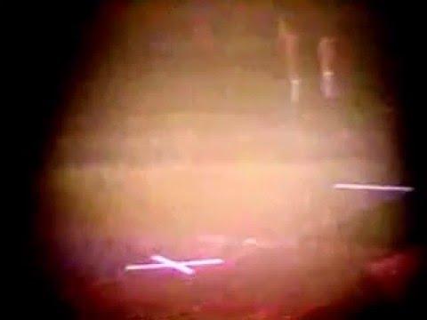 Pantera   1998 05 02   Live at MetroCentre, Rockford, IL, USA   Copy