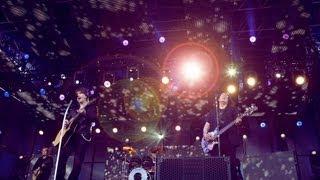 "Goo Goo Dolls - ""Come To Me"" Live Fan Video"