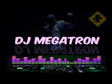 Candy Perreo Dj Megatron ft. Dj Peligro (EDITADA)