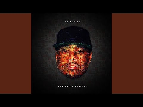 2 Presidents (feat. Kendrick Lamar)