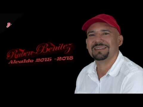 Ruben Benitez seguirá siendo alcalde de El Divisadero según encuesta.