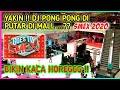 "Dj PONG PONG tetap HOREGG ""SMEX 2020"" GRAND CITY MALL SURABAYA.."