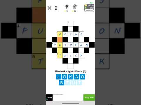 Puzzle Page Diamond Crossword Answers - Dec 14 | Puzzle Page Answers