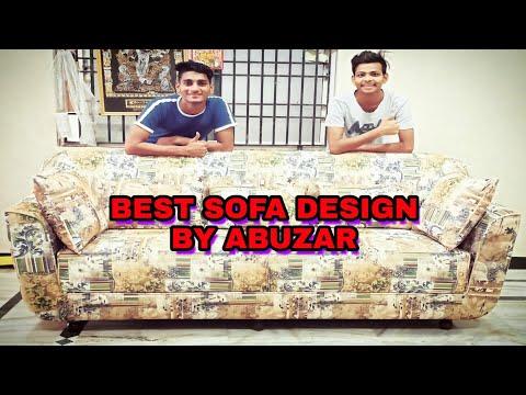 #sofadesign #sofaset beautiful