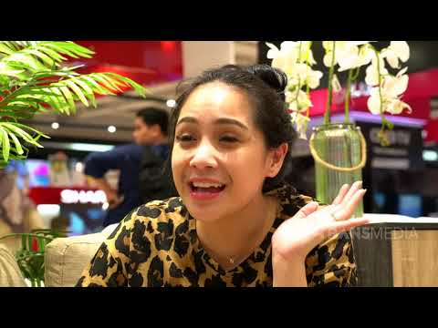JANJI SUCI  - Rafathar Buat Es Campur (11/5/19) Part 1