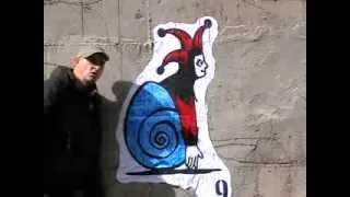 Rolling Fool Berlin Thumbnail