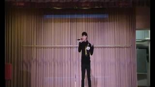 星夢校園 - 東涌天主教學校 (24/11/2016) Pa