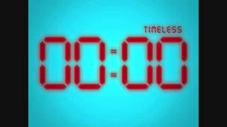 timeless So wie es kommt