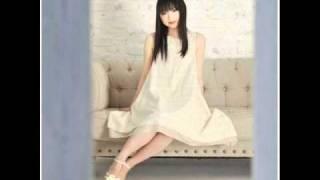 [Asami Shimoda] - Rin Rin Signal