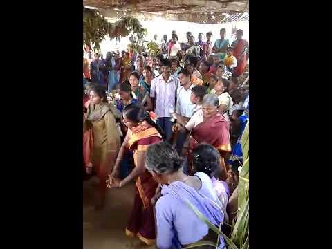 Muthu muniyappan rakkiyampatti konganapuram  god in human