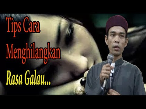 Ceramah Ustadz Abdul Somad 2017 - Cara Menghilangkan Perasaan Galau ( Sesi Tanya Jawab ) Mp3
