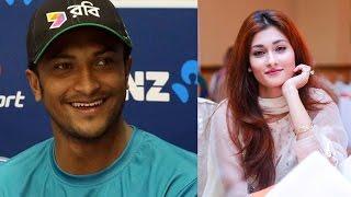 বউ ইদানিং ক্রিকেট বোঝা শুরু করেছে | Bangladesh Cricket.