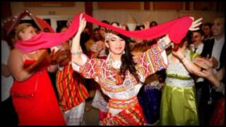 Kabyle mix Party 2017 100%Ambiance Fétes Kabyle TOP♫ أغاني أعراس قبائلية 2017