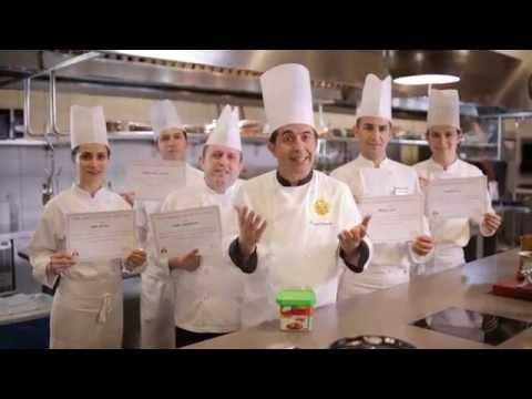 """Unilever Food Solutions Gıda Güvenliği Eğitim Programı """"Güvenilireller"""""""