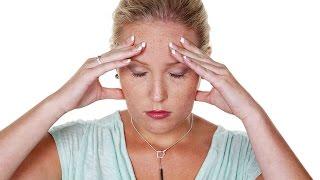 المصابات بالصداع النصفي أكثر عرضة لأمراض القلب