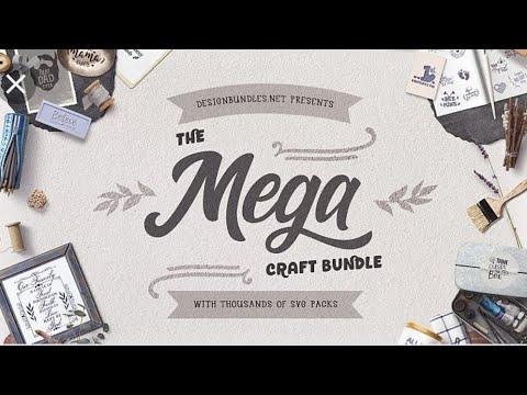 Designbundles net svg bundle sale