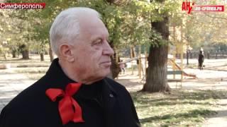 Леонид Грач интервью