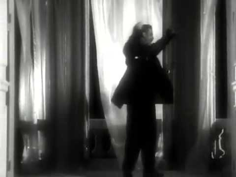 Christopher Williams  Dance 4 Me Video