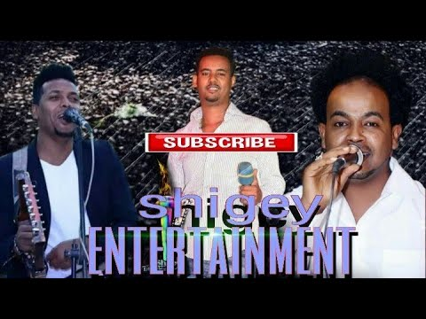 Eritrean Video Interview Artists In Khartoum Sudan Part One (1) ~ዕላል ምስ ኣብ ካርቱም ሱዳን ዝርከቡ ስነ-ጥበበኛታት
