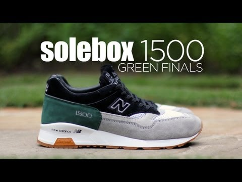 solebox x new balance 1500 finals