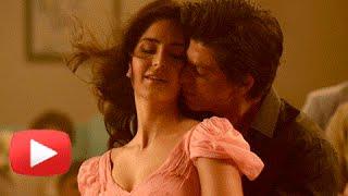 Video Shahrukh Khan Katrina Kaif Bag Second Film Together download MP3, 3GP, MP4, WEBM, AVI, FLV Agustus 2018