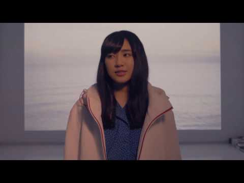sympathy - 「泣いちゃった(4人ver.)」 Music Video