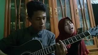 Video Padi - Begitu Indah (cover) by Sri wahyuni Yusuf download MP3, 3GP, MP4, WEBM, AVI, FLV Juli 2018