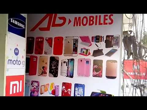 AB Mobiles in Miyapur, Hyderabad | 360° View | Yellowpages.in