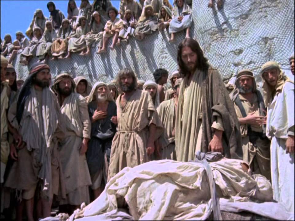 Image result for jesus everyone healed