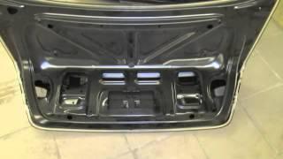 Крышка багажника БМВ 3 серии Купэ Е92 Е93 41617168515 5-ая дверь BMW 3 series E92 E93 Coupe(+7-925-616-58-56 На телефоне стоит (viber whastapp) Крышка багажника БМВ 3 серии Купэ Е92 Е93 5-ая дверь BMW 3 series E92 E93 Coupe Новый..., 2015-10-19T10:00:52.000Z)