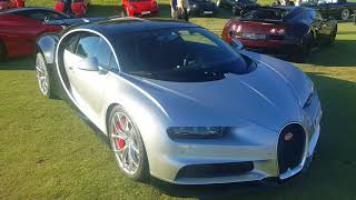 restricted-area-in-the-first-anniversary-of-magna-supercars-part-1