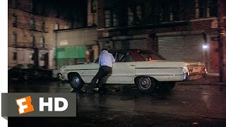 Saturday Night Fever (7/9) Movie CLIP - Settling the Score (1977) HD