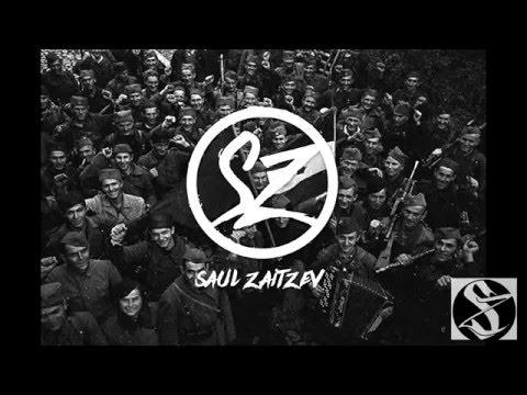 Saúl Zaitsev - HZBLLH