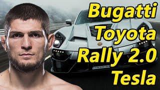 Свап новой Супры на 2JZ, Dirt Rally 2.0 Супер, Двигатель 15 литров