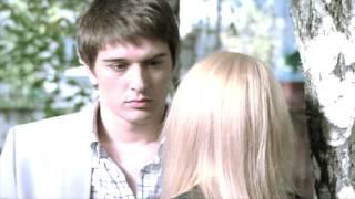 Нана и Артём - Тебя я простила