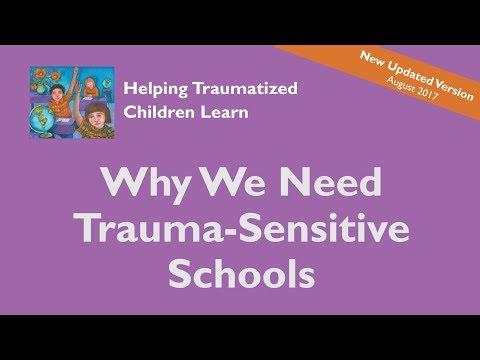 why-we-need-trauma-sensitive-schools-(updated-8/2017)