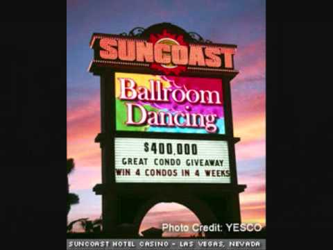 Learning from las vegas movie.wmv