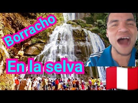 Vídeo Curso de turismo sp