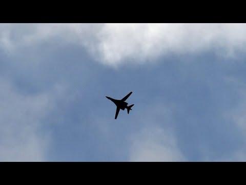 غارة منسوبة للتحالف الدولي بقيادة واشنطن تستهدف موقعا للجيش السوري قرب البوكمال  - نشر قبل 1 ساعة
