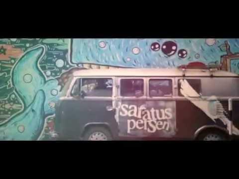 Saratuspersen Official - Trailer