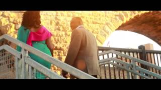 Repeat youtube video Heestii Dheef 2012  Hodan Abdirahman  Nuur Cade Official Video