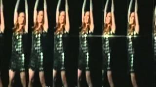 Hilary Duff Bad Girl (Subtitulada al español)