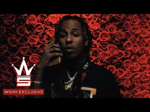 "Dominic Lord Feat. Rich the Kid ""Parade"" (WSHH Exclusive - Official Music Video)"