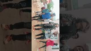Oriya comedy dance songs